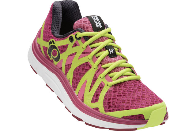 Pearl Izumi Running Shoes H